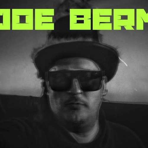 Joe Berm's avatar