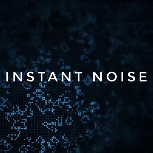 INSTANT NOISE's avatar
