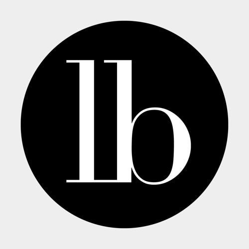 LUIS BATA's avatar