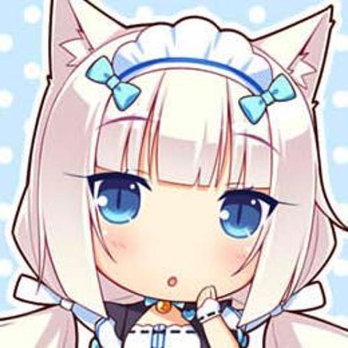 meimei*'s avatar