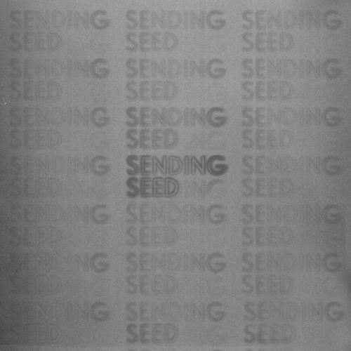 Sending Seed's avatar