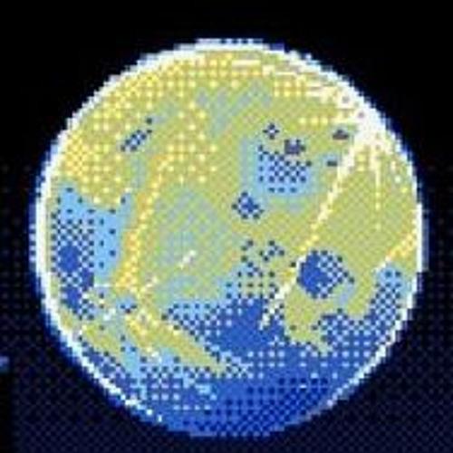 Shifu's avatar