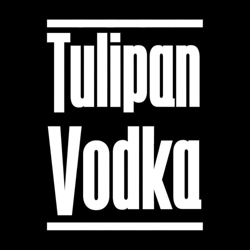 Tulipan Vodka's avatar