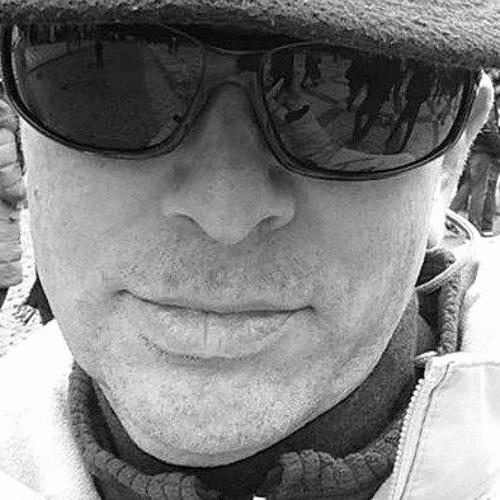Vincent Schiela's avatar