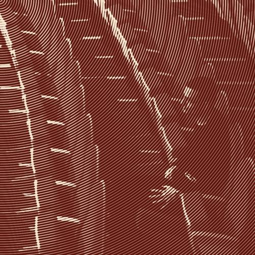 Maxime Aulio's avatar