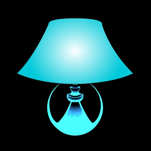 Midnight Lamp's avatar