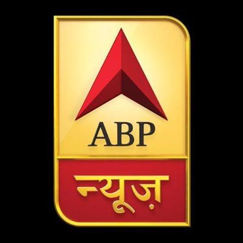 ABP Live's avatar