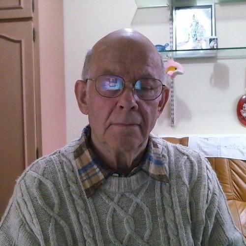 Jean Pierre Loiseau's avatar