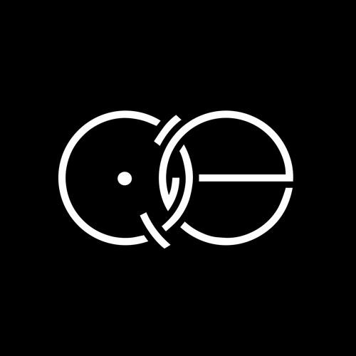 Q'le's avatar