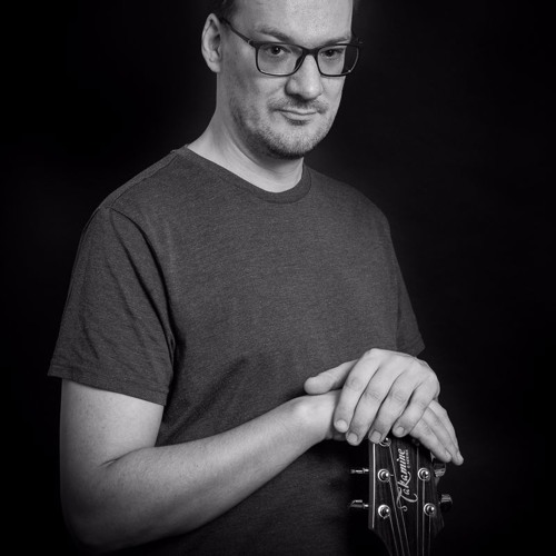 Jamie Macleod's avatar