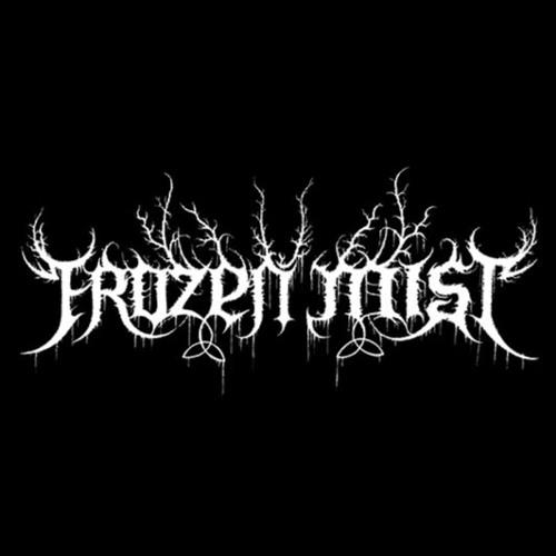Frozen Mist - Official's avatar