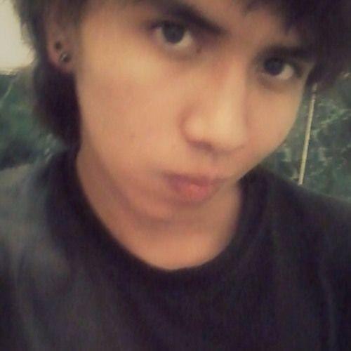 kim's avatar