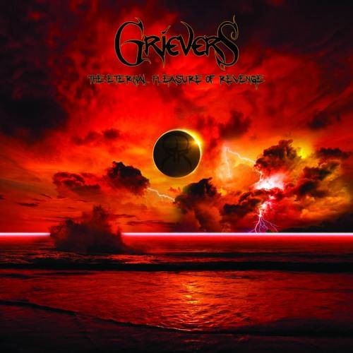 Grievers's avatar