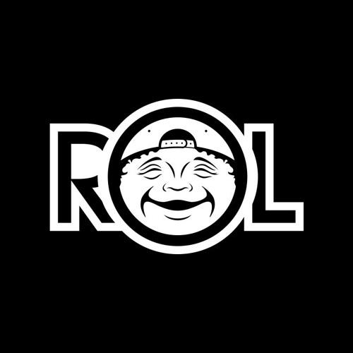Rol [ DJ&Producer ]'s avatar