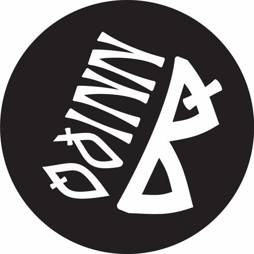 Odinn B's avatar
