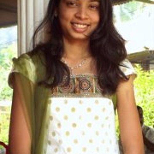 Launa's avatar