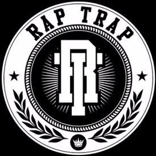 RAP TRAP ✅ | Free Listening on SoundCloud