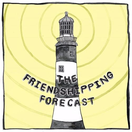 Friendshipping Forecast's avatar