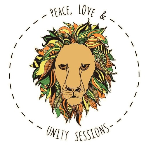 Unity Sessions's avatar