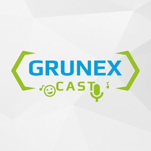 GrunexCast's avatar