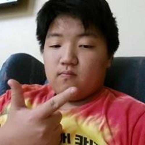 Han Byeoul Jang's avatar