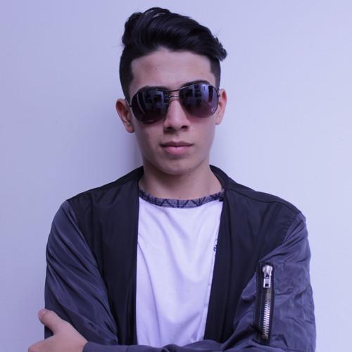 MTO's avatar