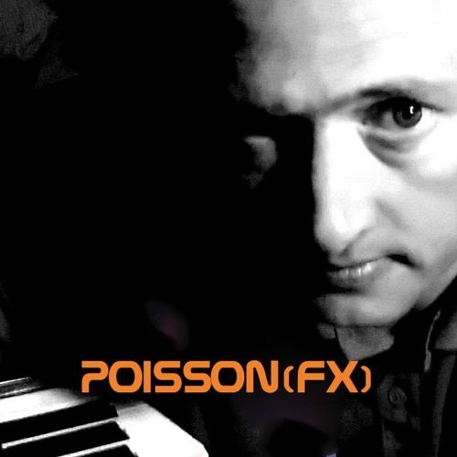 Poisson(fx)'s avatar
