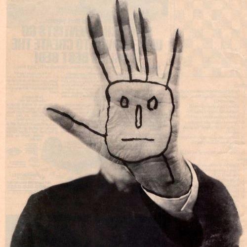 Сергей Декар's avatar