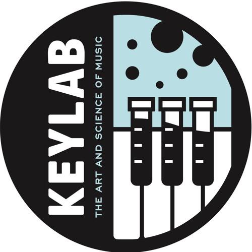 KeyLab NYC's avatar