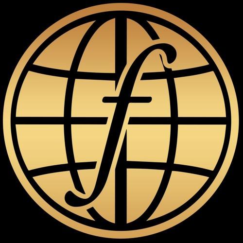 finesse 🌐  worldwide's avatar