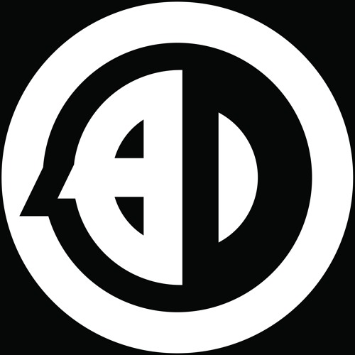 Bibossa & Dublanc's avatar