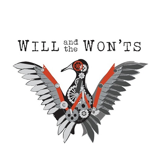 Will And The Won'ts's avatar