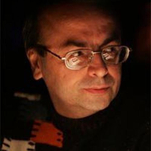 Vadim Mirzoev's avatar