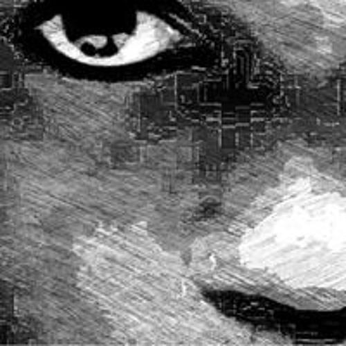 Gt Wise's avatar