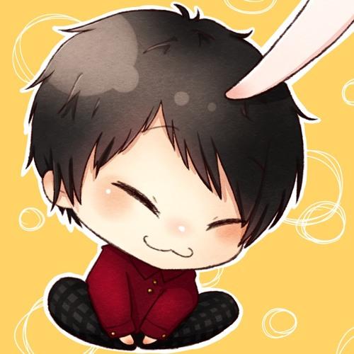 mozu's avatar