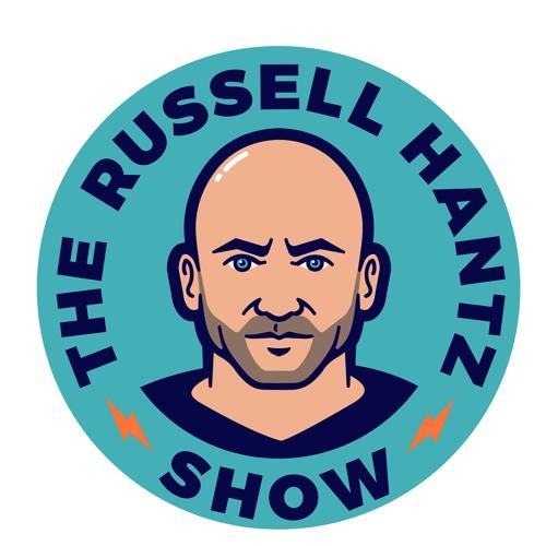 The Russell Hantz Show's avatar