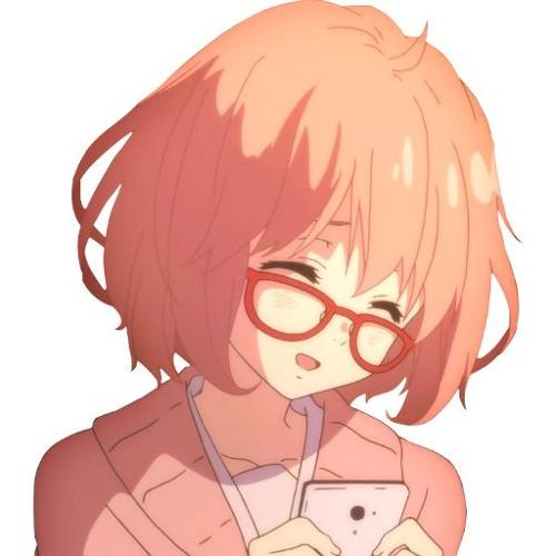 OtonikaK's avatar