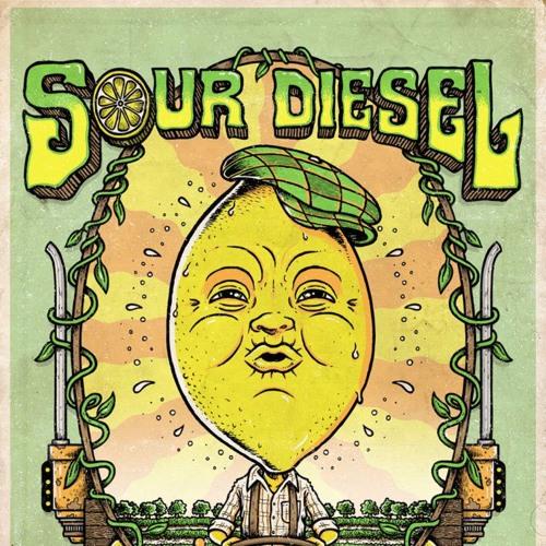 Dank Diesel Beats's avatar