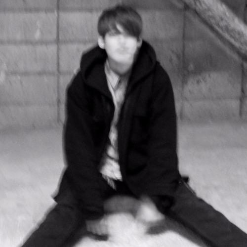 yusuke.f's avatar