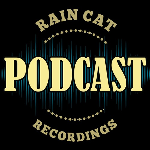 Rain Cat Podcast's avatar
