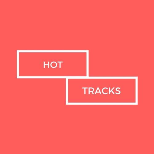 Hot Tracks's avatar