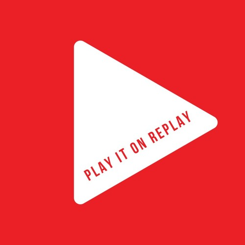 Play It On Replay's avatar