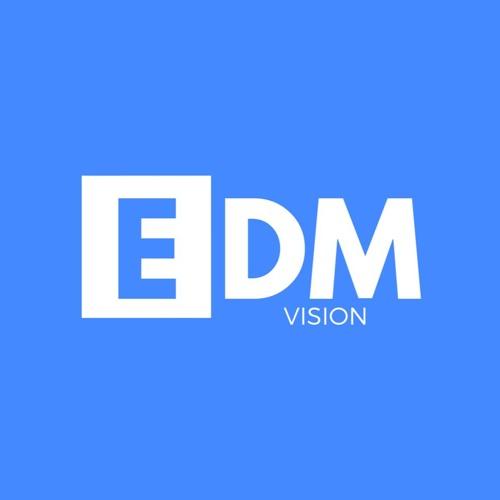 EDM Vision's avatar