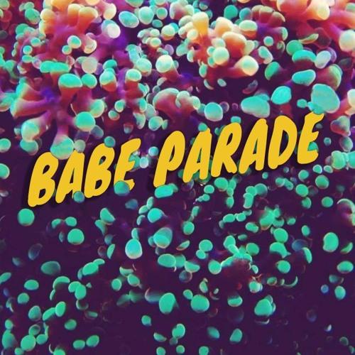Babe Parade's avatar