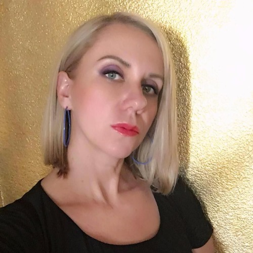 Lori Ann Stewart's avatar