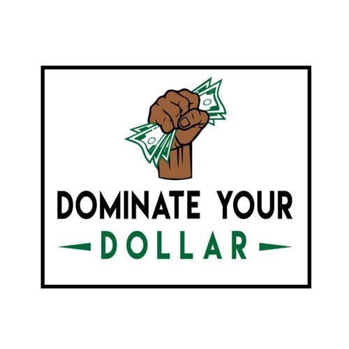 Dominate Your Dollar's avatar