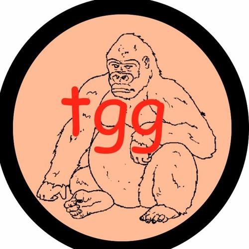 Trap Gorilla Gang's avatar