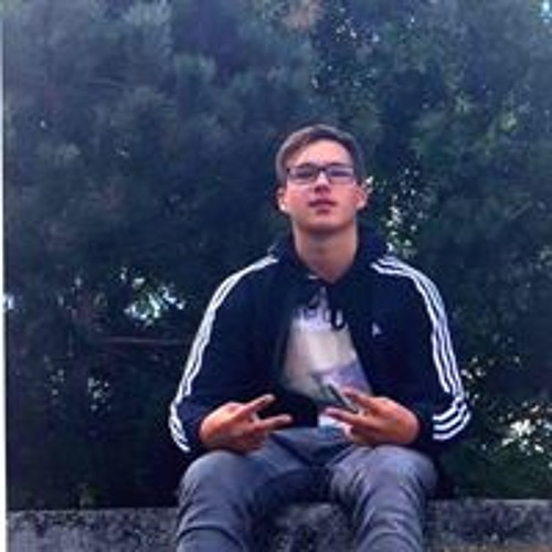 Tom Chambrelan's avatar