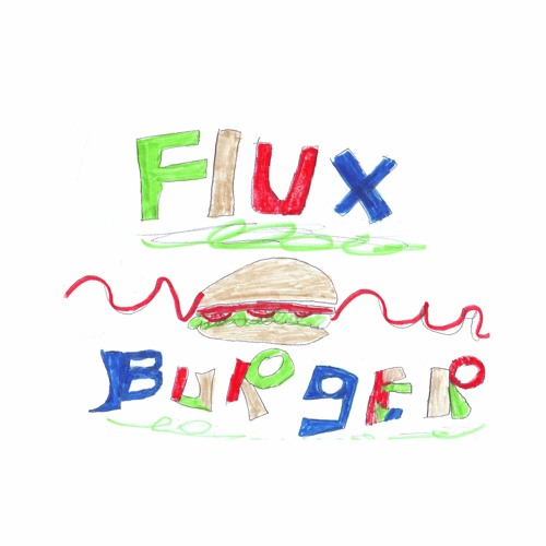 Fluxburger's avatar