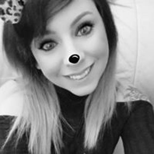 Kaili Ann Osborn's avatar